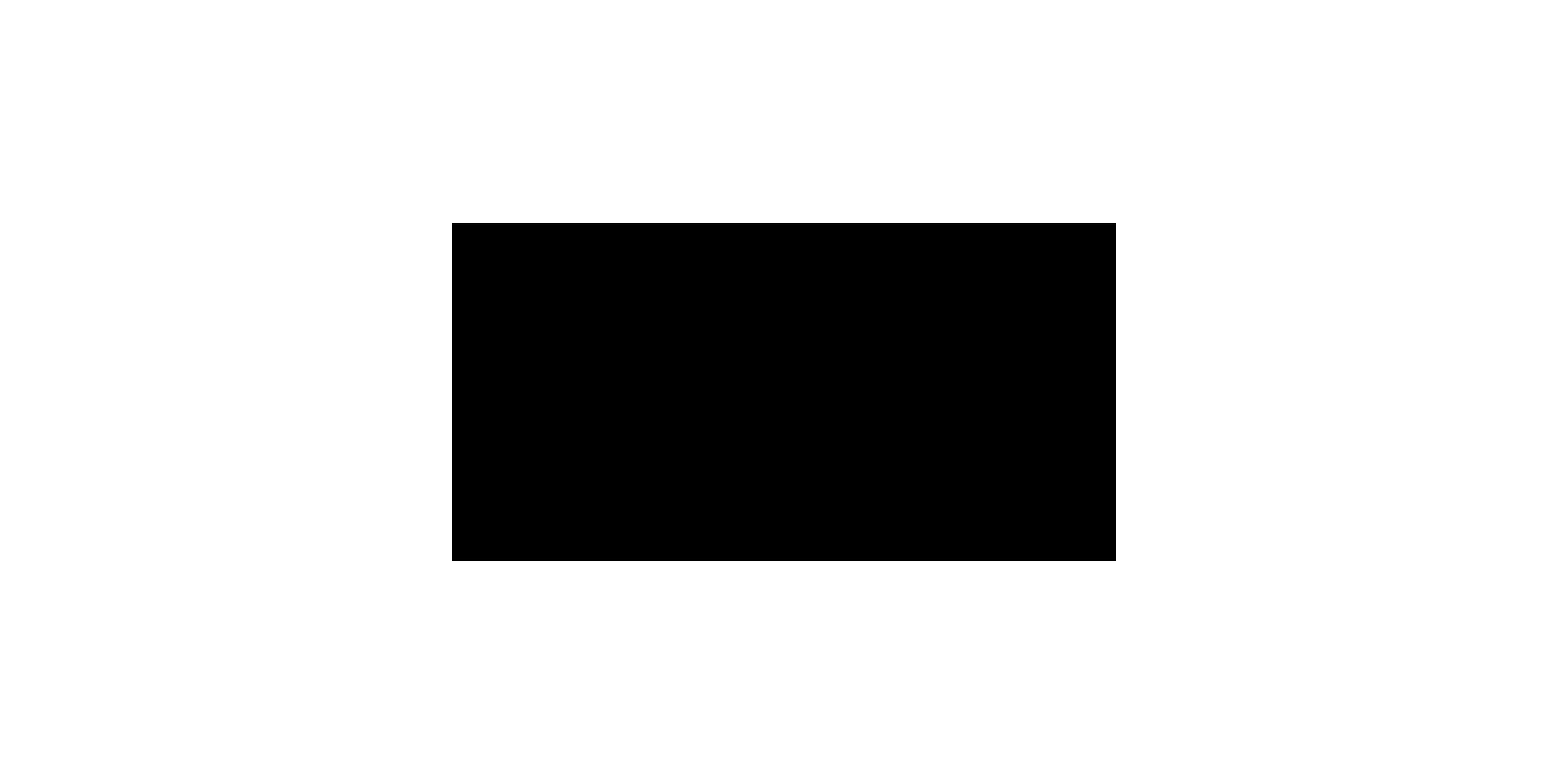 Steel Tree logo