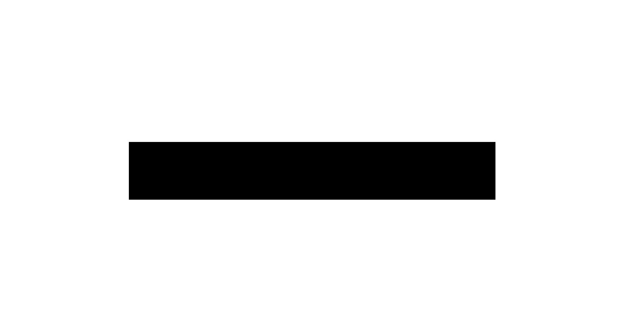 Together We Remember logo