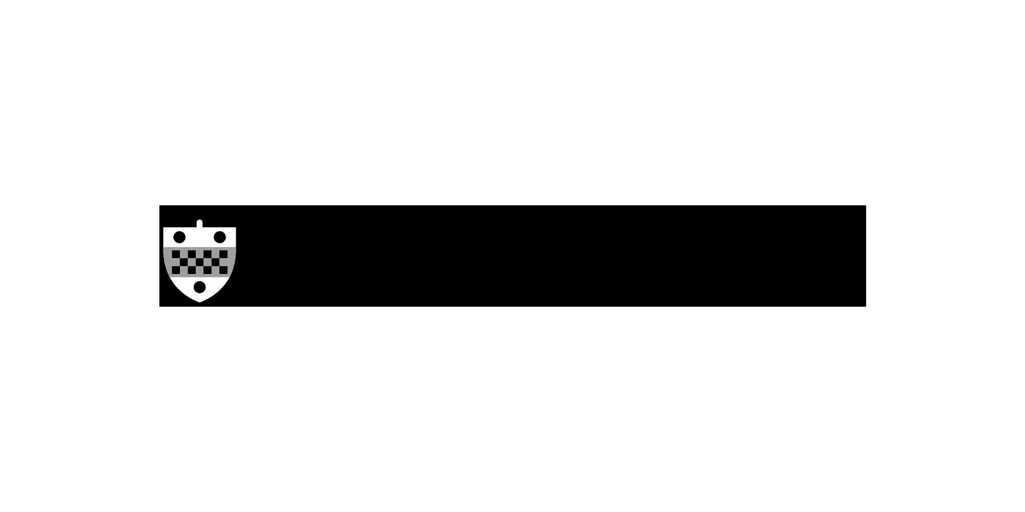 University of Pittsburgh Global Studies Center logo