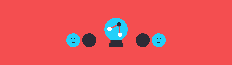 Programming graphic