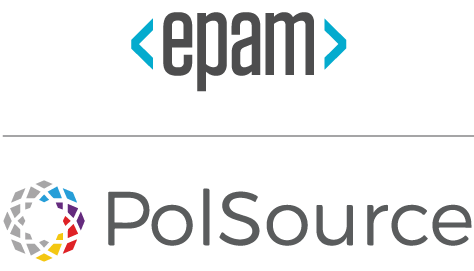 EPAM-PolSource is Waylay Digital Twin implementation partner for Salesforce IoT and field service solutions