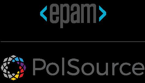 EPAM - PolSource
