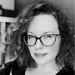 Anna-Inman-Kluster-blog