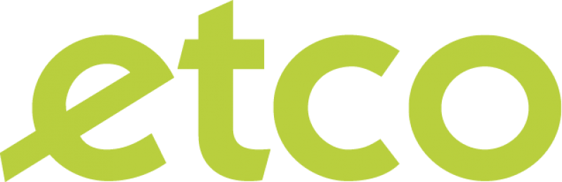 etco company logo