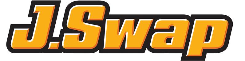 j-swap logo