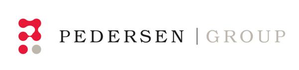 pedersen logo