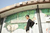 鈴木 喜博 先生