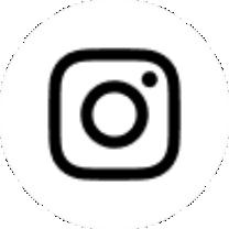 http://instagram.com/dewumi_emman2757/