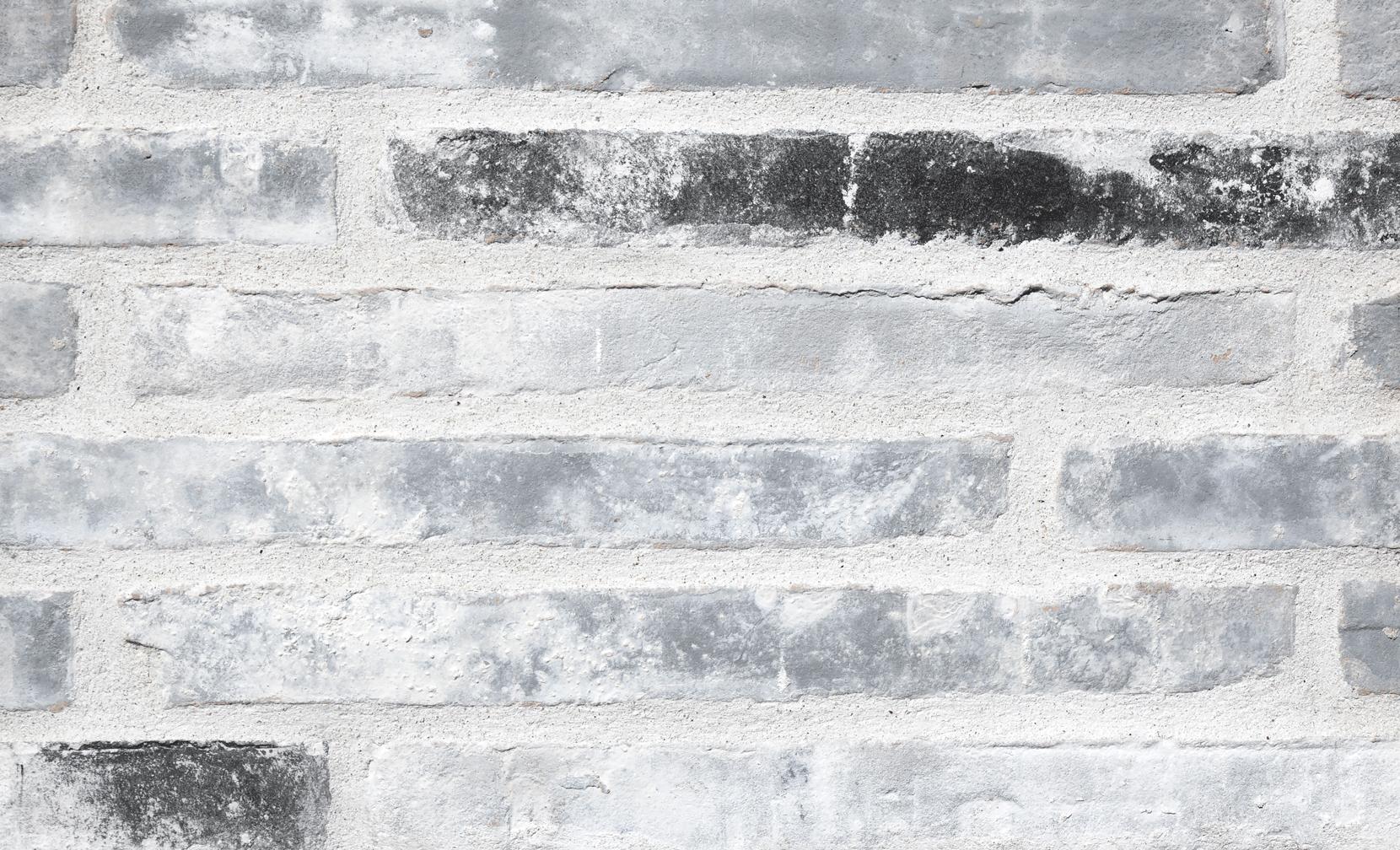 Mid Century Grey