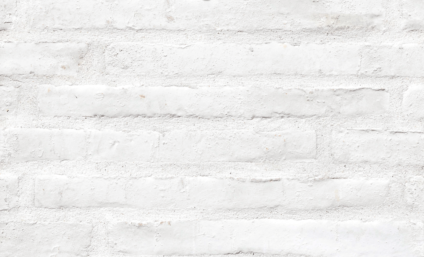 Mid Century White