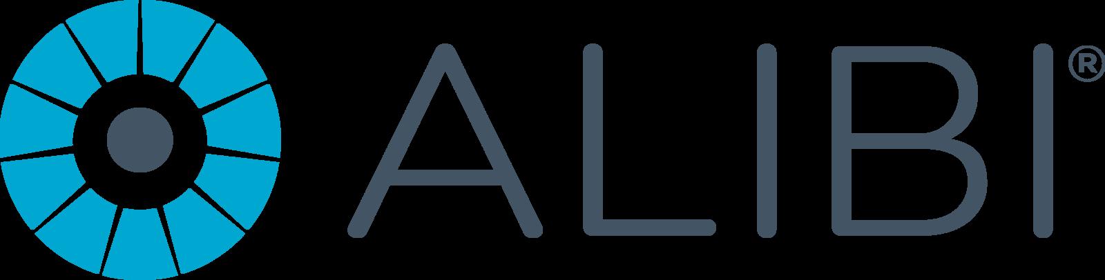 Alibi Security