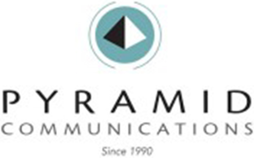 Pyramid Communications