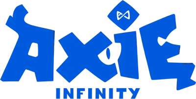 Nansen partner Axie logo