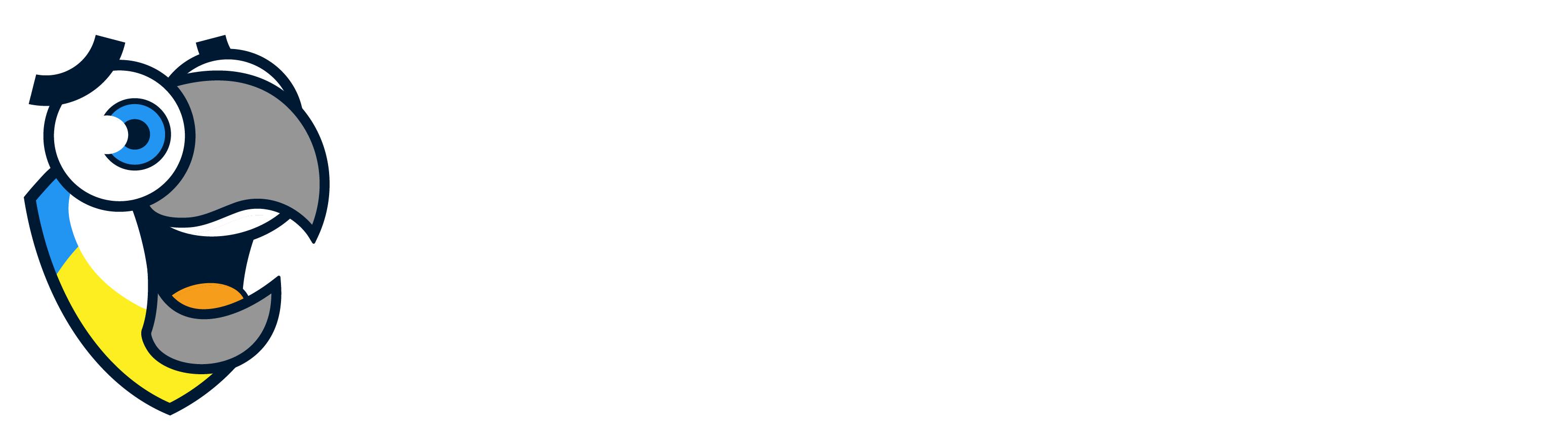 VoiceIQ logo