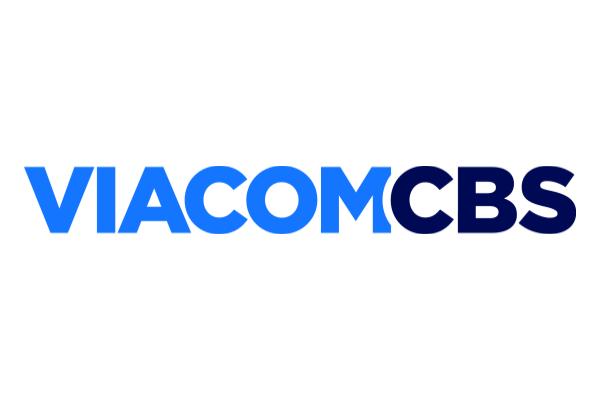 Viacom CBS