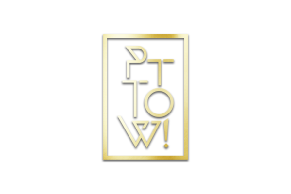 PTTOW