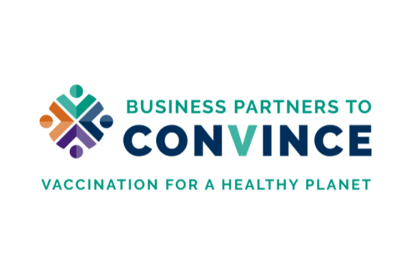 Business Partners to CONVINCE