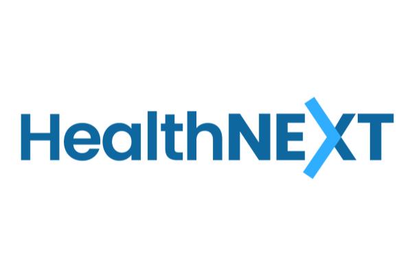 HealthNext