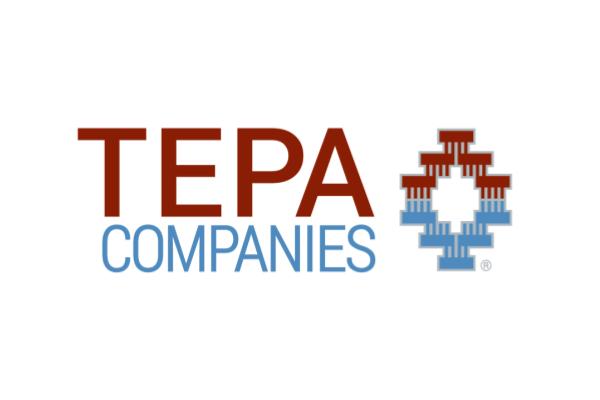 Tepa Companies