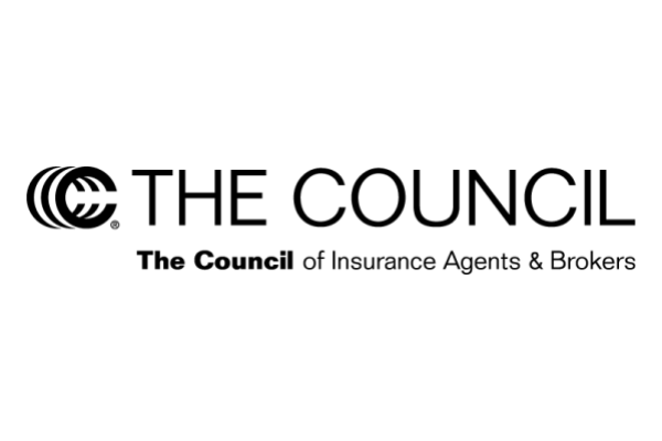 Council of Insurance Agents & Brokers