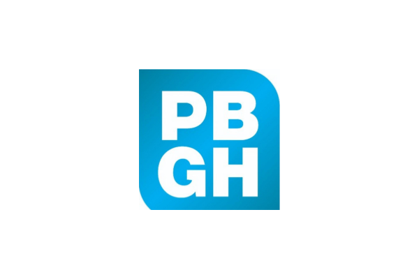 Purchaser Business Group on Health