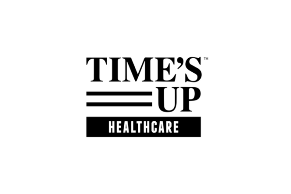 Times Up Healthcare