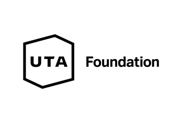 UTA Foundation