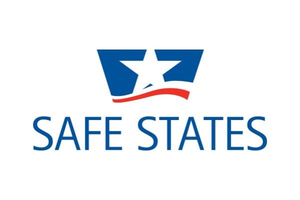 Safe States Alliance