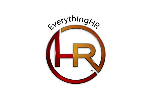 Everything HR