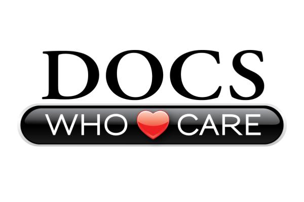Docs Who Care