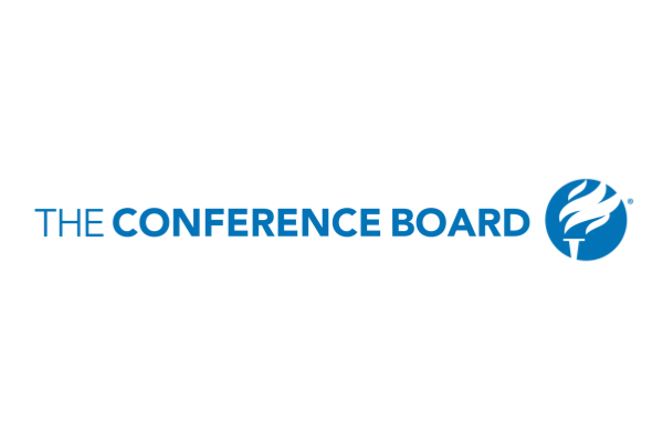 The Conference Board