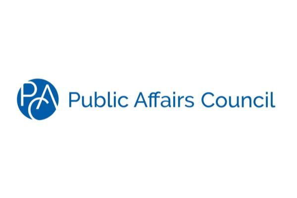 Public Affairs Council