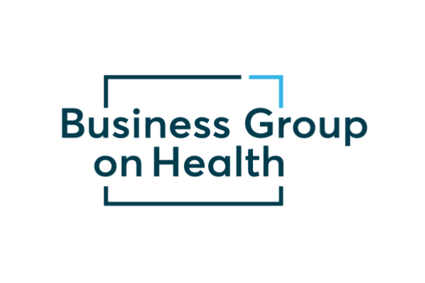 Business Group on Health