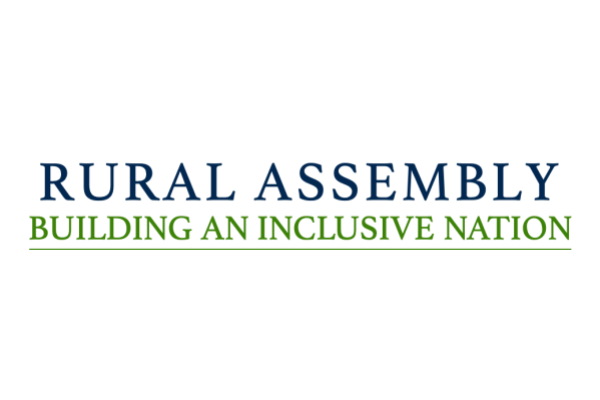 Rural Assembly