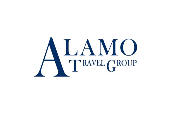Alamo Travel Group