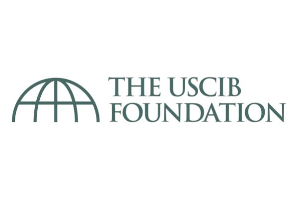 USCIB Foundation