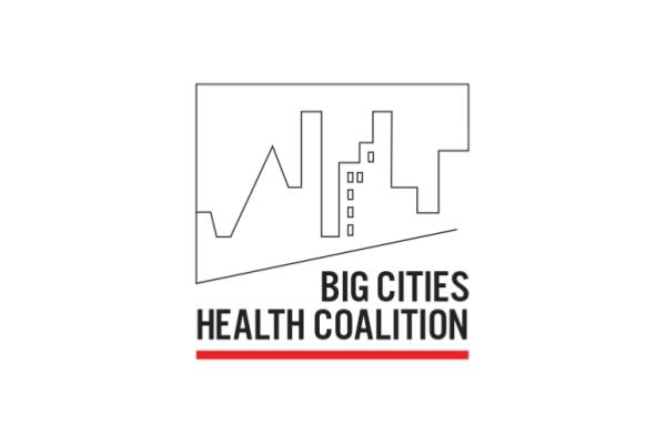 Big Cities Health Coalition