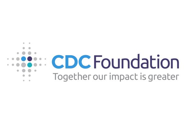 CDC Foundation