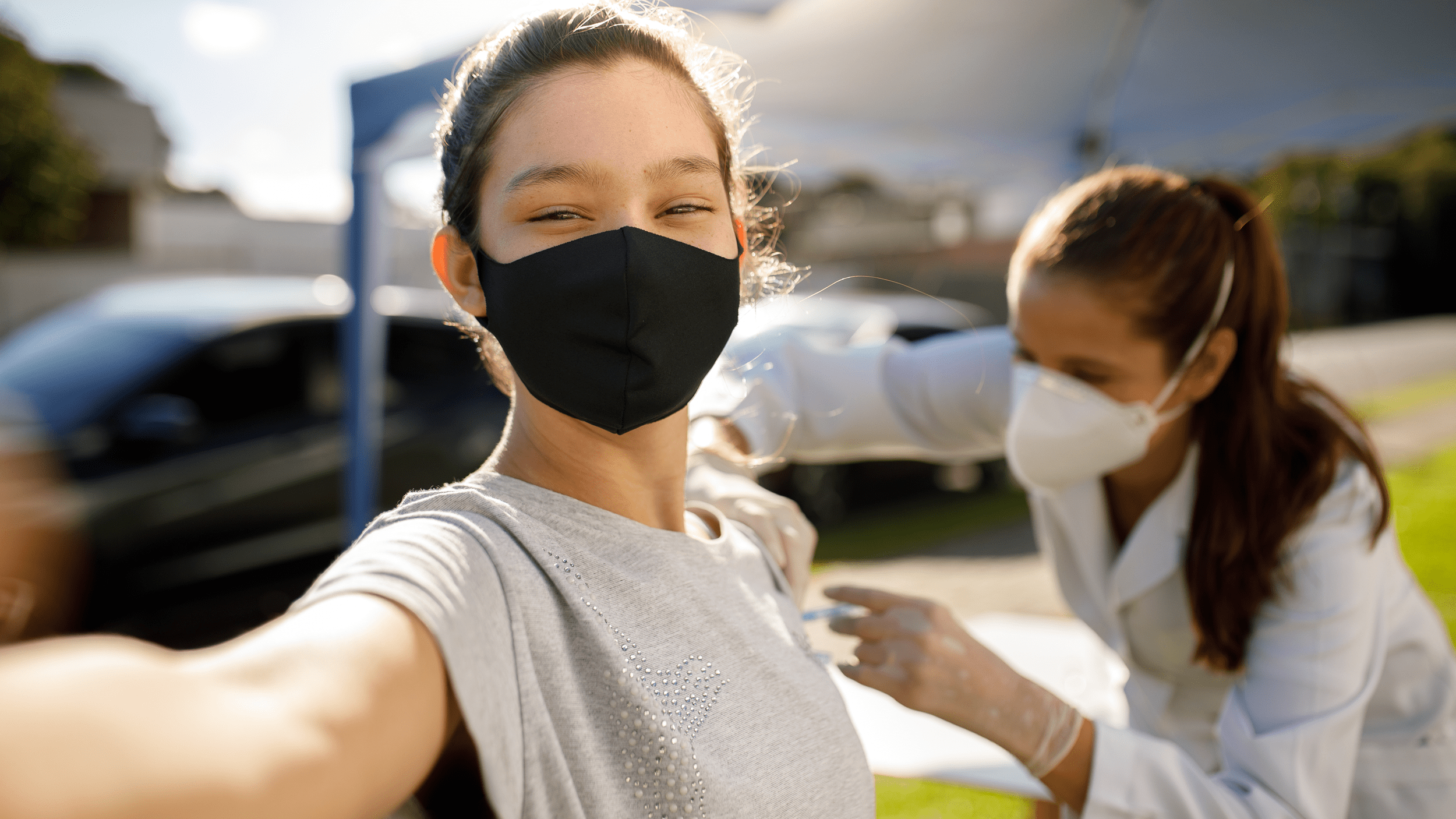 Employers and Childhood Vaccinations
