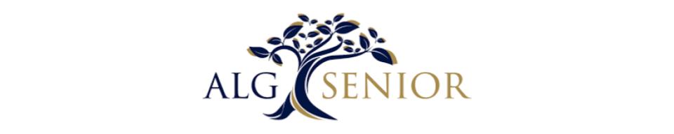 ALG Senior