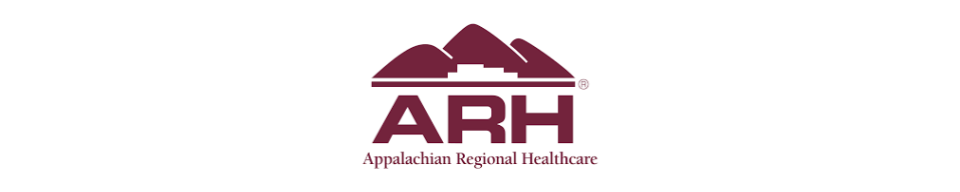 Appalachian Regional Healthcare