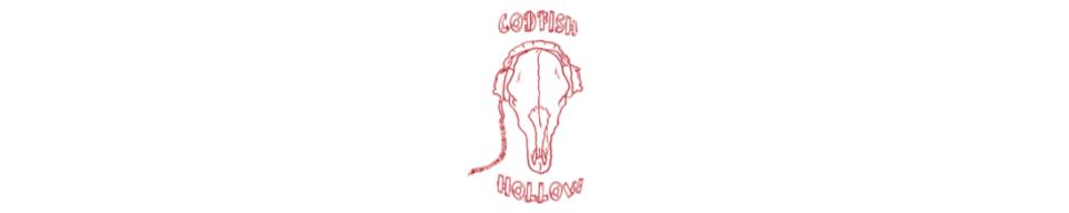 Codfish Hollow