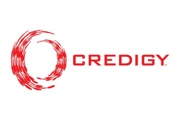 Credigy