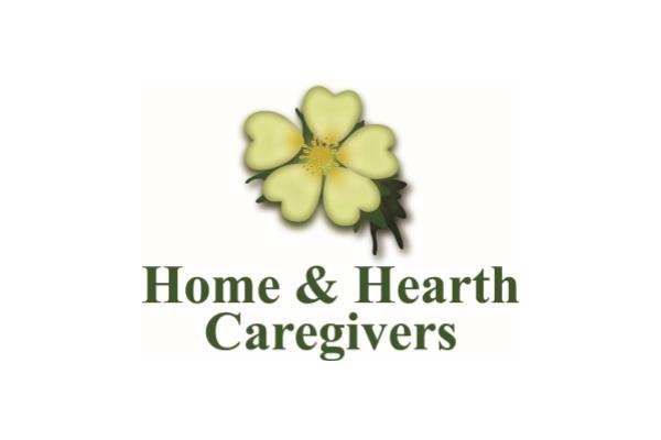 Home & Hearth Caregivers
