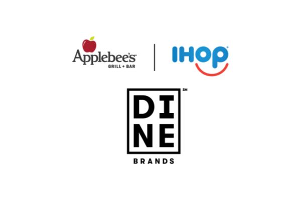 DINE Brands