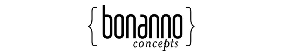 Bonanno Restaurant Group