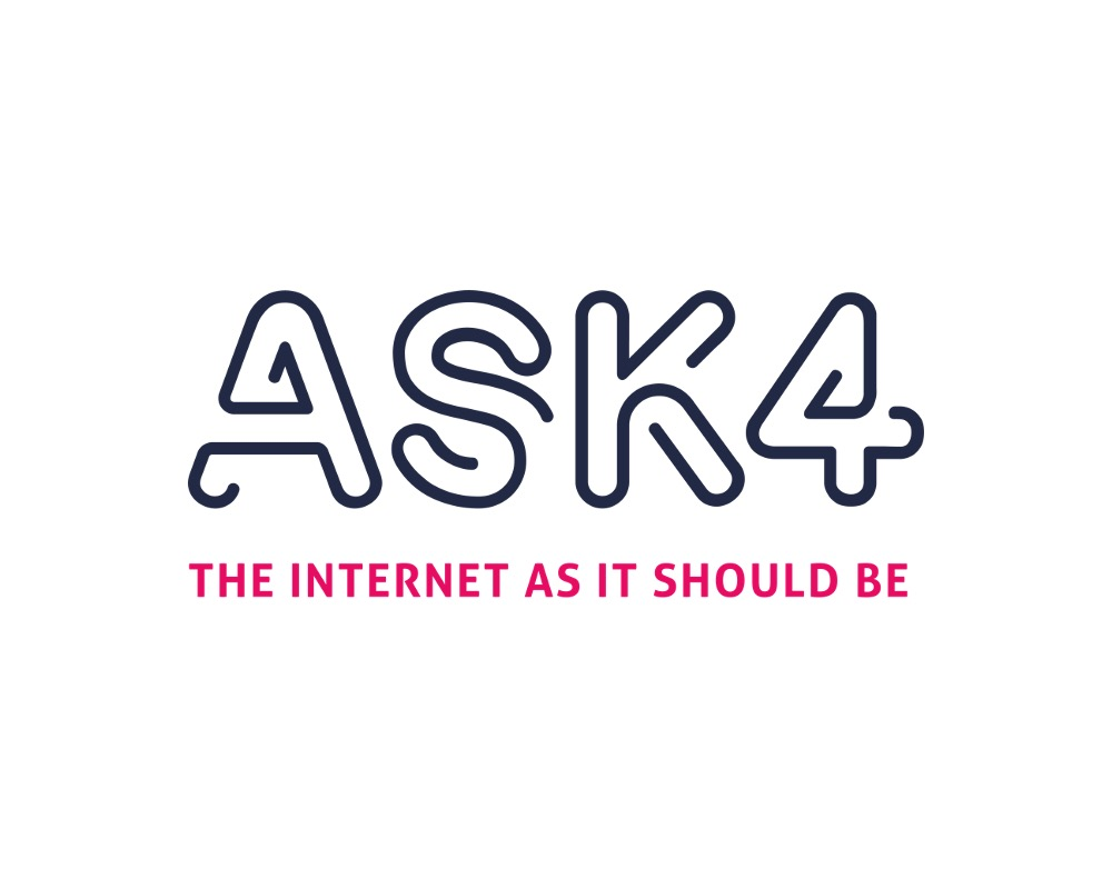 ASK4 | The Class Foundation | The Best in Class Awards