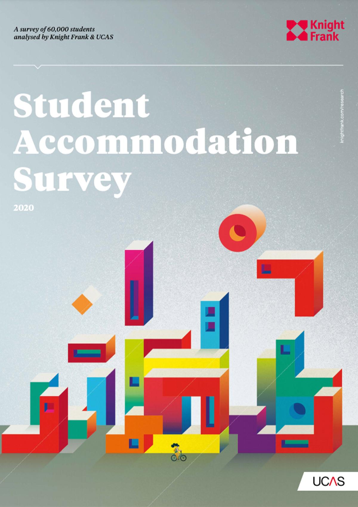 Student Accommodation Survey Report