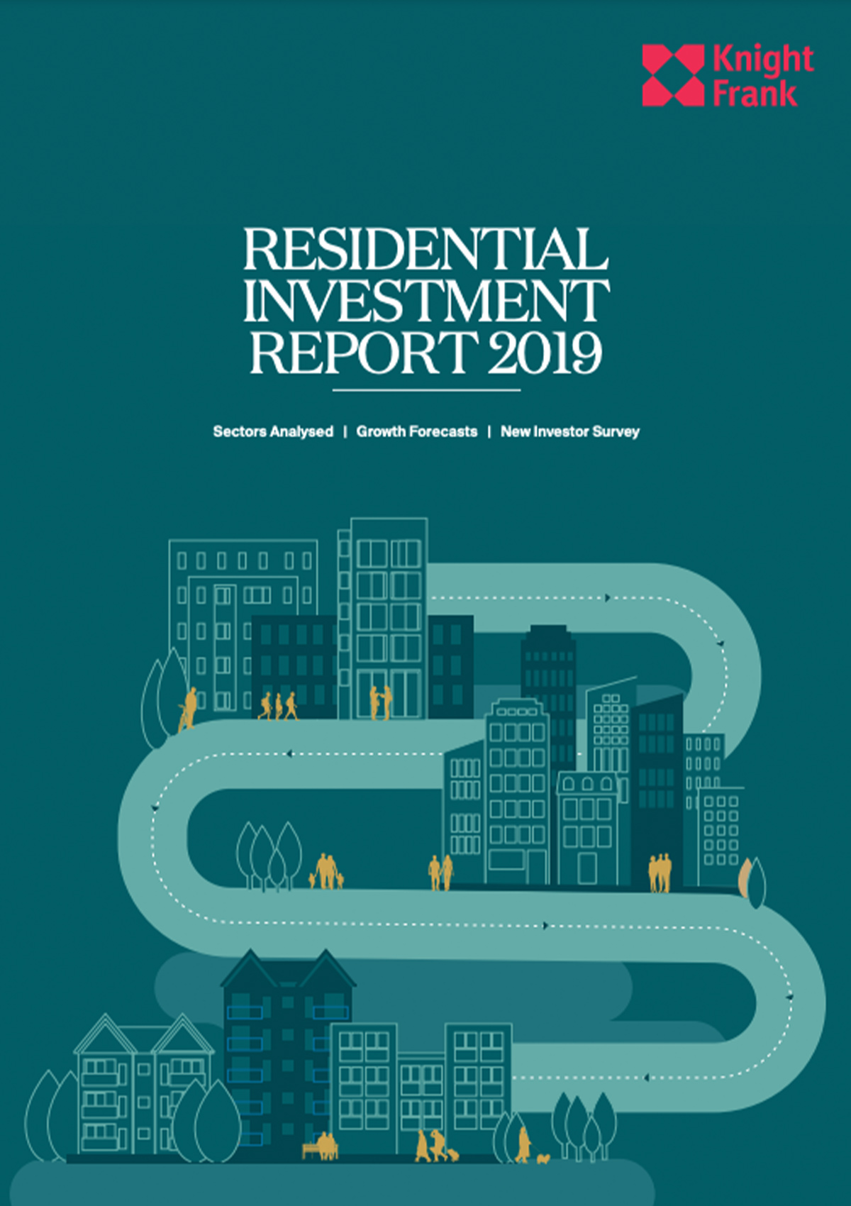 Residential Investment Report