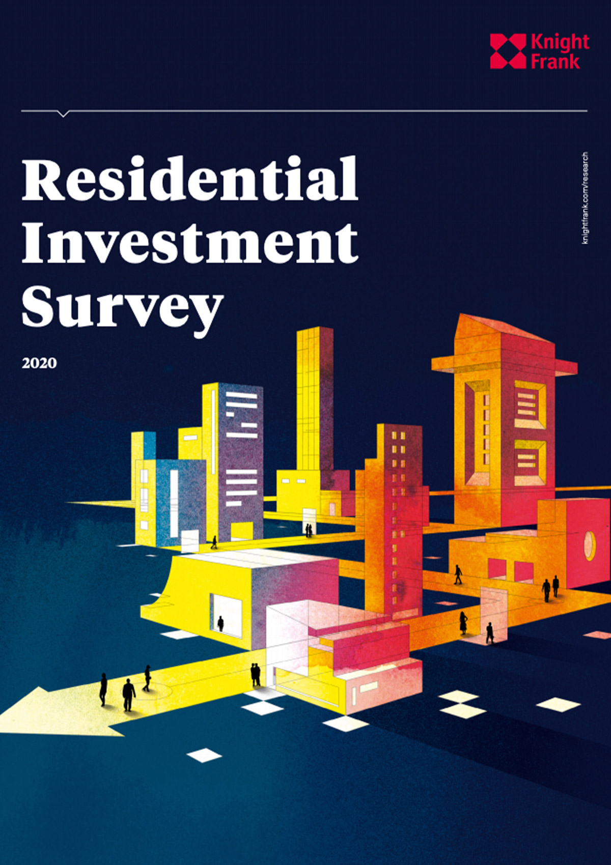 Residential Investment Survey